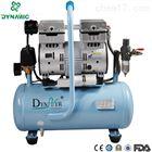 Dynamic 岱洛无油空气压缩机 DA7001/15