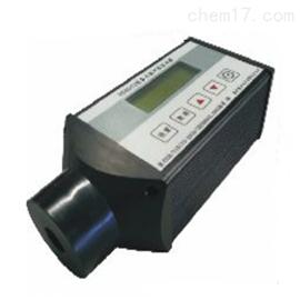 嘉兴恒升HS6022多功能声级校准器