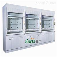 潍坊实验台通风柜气瓶柜定做生产厂家材质