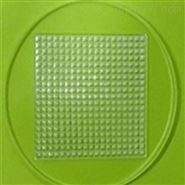 INCYTO C-well  先进便携的3D细胞微孔培养