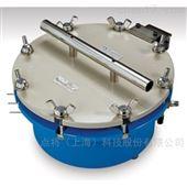 1500F2土壤水分特征曲线测定仪(压力膜仪)