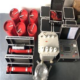 75KVA/75KV变频串联谐振耐压试验装置