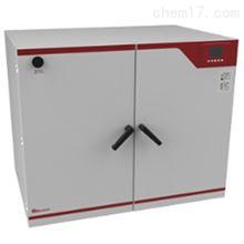 BXP-530電熱恒溫培養箱--上海博迅
