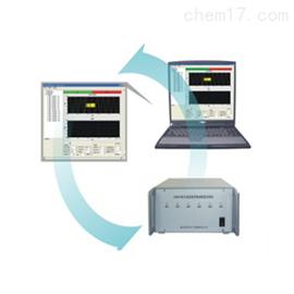 HS5670噪声振动测试系统