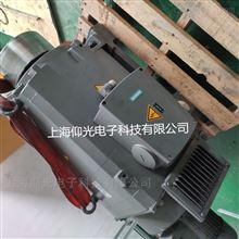全系列上海SIEMENS西门子伺服电机维修