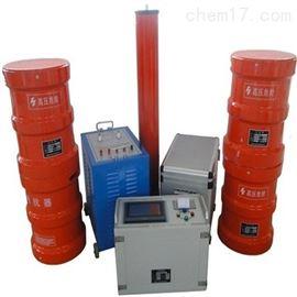 专业定制变频串联谐振耐压装置