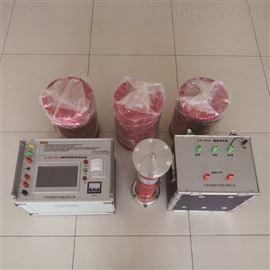 高精度变频串联谐振耐压试验装置现货