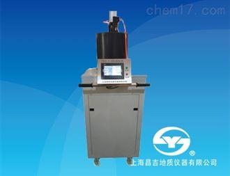 SYD-DL-20沥青定量自动加注仪