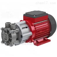 SPECK高温泵TOE/CY-4281-MK