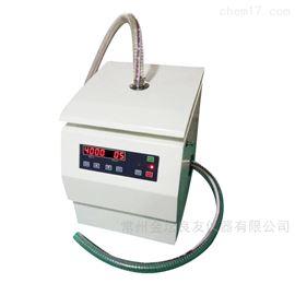 TSGL-4F实验室台式过滤离心机
