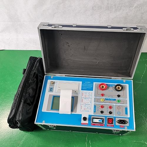 互感器PT伏安特性综合测试仪