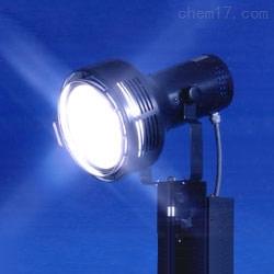 日本seric人工太阳照明灯 SERIC XELIOS