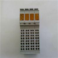 KSVC-104-10441-U00PMA温控模块PMA KSvario温控器,回路控制器