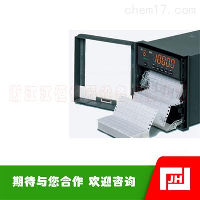 SR10000记录仪