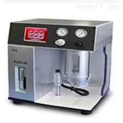 SH302B-1全国包邮SH302B全自动油污颗粒计数器