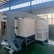 WAL-1000/600电磁合成绝缘子热机循环试验机苏州成功验收
