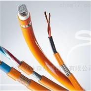 LEONI电动汽车充电电缆备品备件优势