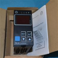 KS40-100-0000E-000德国PMA温控器PMAKS40-1过程控制器塑料加工