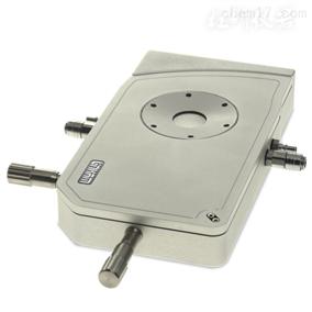 LTS-420冷热台