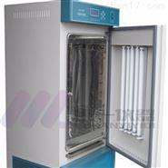 济南恒温恒湿箱HWS-70B恒温加湿箱150升