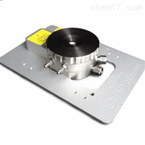 CCR1000微型催化反应器