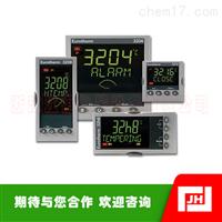 EUROTHREM歐陸3200溫度控制器