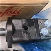 丹佛斯液压柱塞马达OMP50原装库存