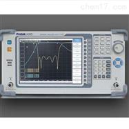 MP1800A信號矢量分析儀