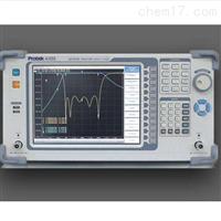 MP1800A信号矢量分析仪