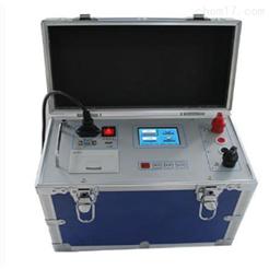 助磁三通道变压器直流电阻测试仪