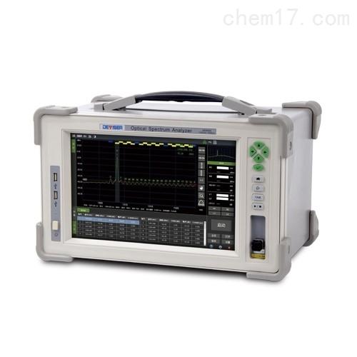 德力8500光谱分析仪