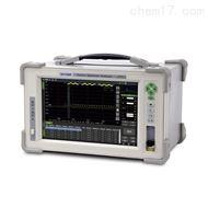 AE8500德力8500光谱分析仪