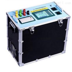 50A彩屏变压器直流电阻测试仪(带打印)