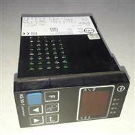 KS50-102-0000E-000PMA过程控制器校正功能PMA KS50-1温控器