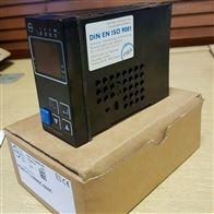 KS40-113-0000D-000PMA KS40-1烤箱用温控器PMA过程控制器