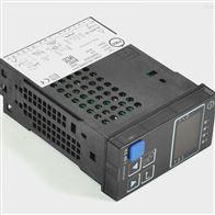 KS40-100-0000D-000PMA KS40-1温控器PMA PID温度控制器