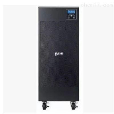 DX6000C伊顿UPS不间断电源 220V4800W长效机