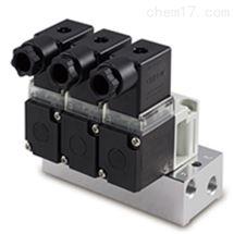 分析CHELIC电磁阀,气立可详细规格