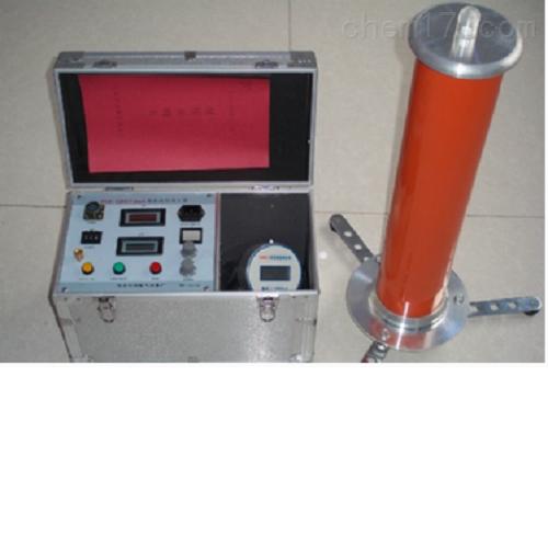 安徽直流高压发生器200KV3MA承装修试