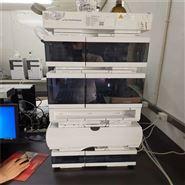 出售液相色谱仪