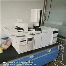 回收二手实验室闲置气相色谱仪