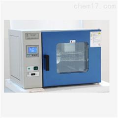 SH0305-1全国包邮SH0305石油产品密封适应指数测定仪