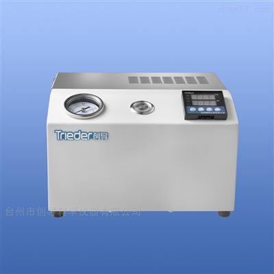 CD-LHY-01老化仪