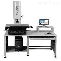 经济型KD-VMS-2010型二次元影像测量仪厂家