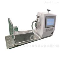 LB-3306型颗粒物过滤效率 F*H服合成血液穿透测试仪
