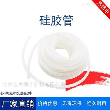 矽膠毛細管 測硫儀配件
