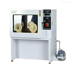 LB-350N低浓度恒温恒湿称重设备