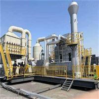 阜阳硫化氢废气处理方法