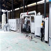 扬州涂装废气处理厂家