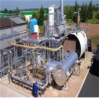 厂家定制-常州涂装废气处理设备
